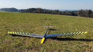 CX5 Pano Hangflug 1.jpg