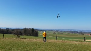 CX5 Pano Hangflug 2.jpg