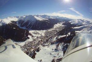 11 Blick über Davos.jpg