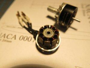 Motor US_1.jpg