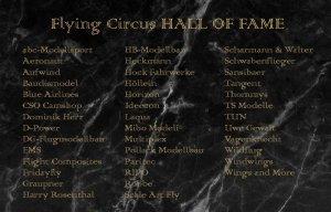 hall_of_fame2.jpg