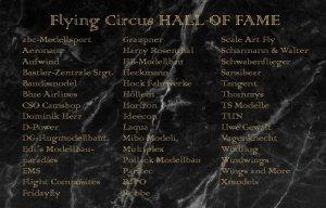 hall_of_fame5.jpg