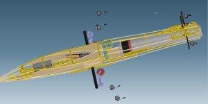 Jet4sports-2.JPG