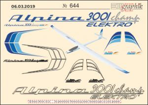 644-EM-Modell-Namen_Alpina 3001 ELEKTRO-250.png