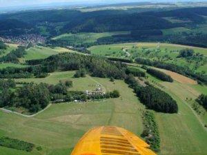 Luftaufnahme_Flugplatz.jpg
