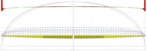 Auslegung_THOR-Strak_maximalauftrieb.JPG