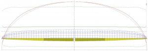 Auslegung_THOR-Strak_cA02_FB50.JPG