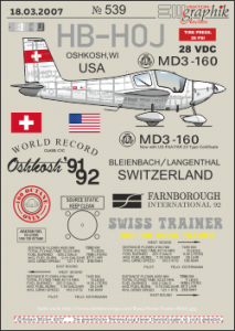539-EM-Deko-MD3-160_SWISS_TRAINER-250.png