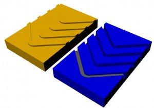 LW-Verbinder Form.JPG