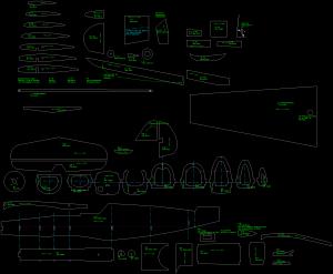 #Teile Bf 109 F Aircombat.png