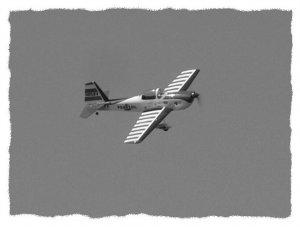 flug16sw.jpg