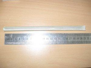 106_SLW Rohr.jpg