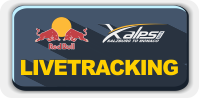 Button X-ALPS LIVETRACKING-2.png