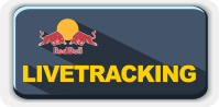 Button X-ALPS LIVETRACKING.png