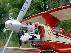 Aerobat 09.jpg
