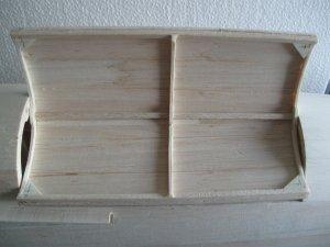 96b-Impellerdeckel.jpg