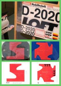 Carrera-Decals&Schablonen.jpg