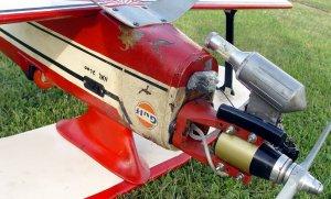 Aerobat 05.jpg