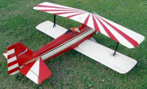 Aerobat 04.jpg