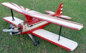 Aerobat 02.jpg
