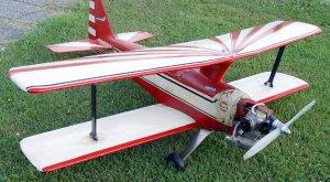 Aerobat 01.jpg