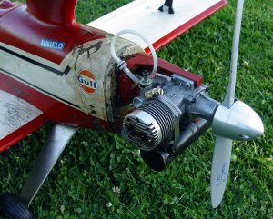 Aerobat 10.jpg