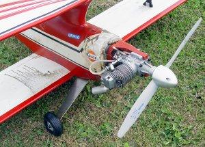 Aerobat 06.jpg