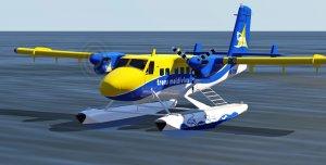 aeroflyrc-mehrmot-wasserflug.jpg