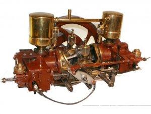 Benz-Boxermotor  von 1897.JPG