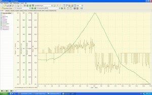 Log E-Alpha Höhe-web.JPG