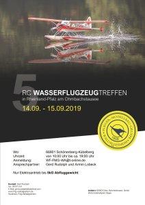 Poster_v02.1_900.jpg