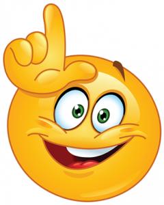 Smiley Herr Lehrer ich weiß was.png