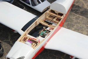 PA-18 PWillmer2.JPG