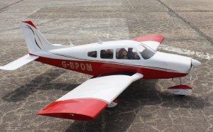PA-18 PWillmer1.jpg