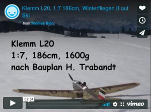 vimeo-klickbild-klemm1.png