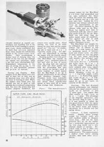 ST G60 Blue Head RC page 3.jpg