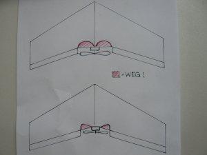 skizze 004.jpg
