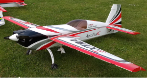 AeroPlusRC-Extra-mit-GP76.png