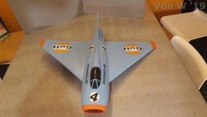 X-53 308.jpg