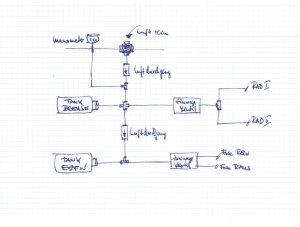 Luftdiagramm04.jpg