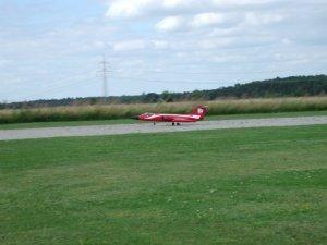 F-104 Red Indian Kalle 10.jpg