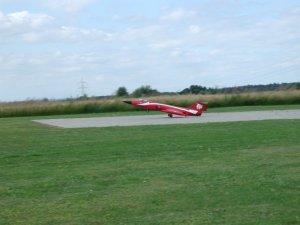 F-104 Red Indian Kalle 11.jpg