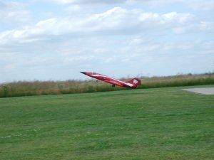F-104 Red Indian Kalle 12.jpg