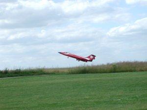 F-104 Red Indian Kalle 13.jpg