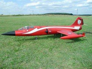 F-104 Red Indian Kalle 03.jpg