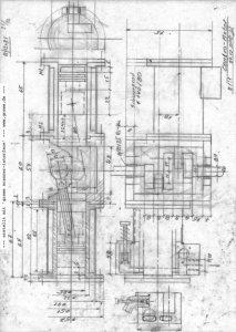 Skizze 1   Contra-Motor.JPG