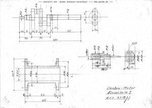 Skizze 4    Einzelteile I.JPG