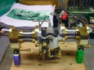 Zylinder 3.JPG