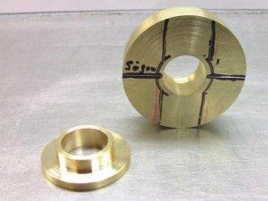 Zylinder 2.JPG