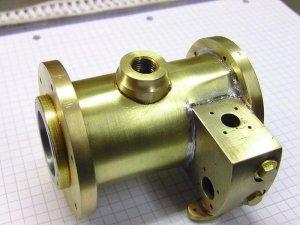 Zylinder 4.JPG